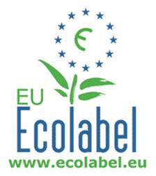 EU Ecolab